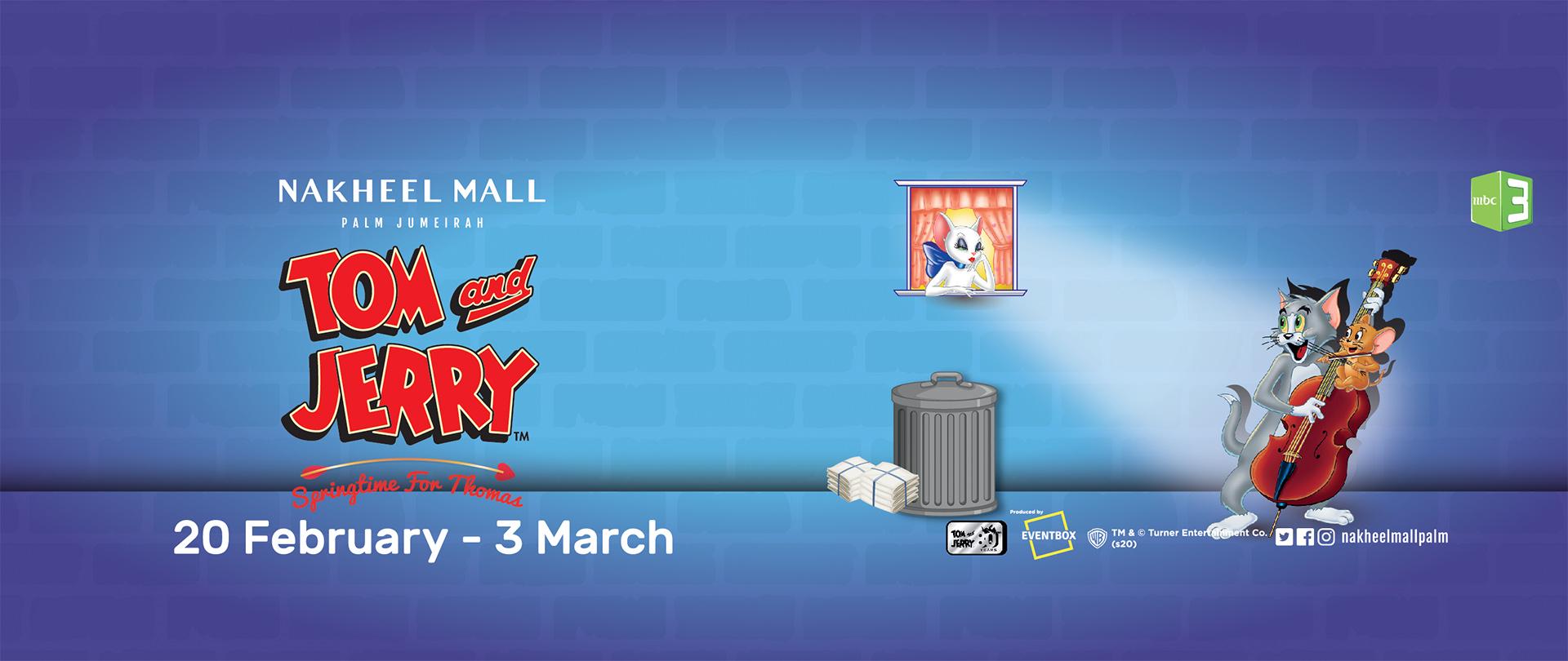 Tom-and-Jerry-Nakheel-Mall