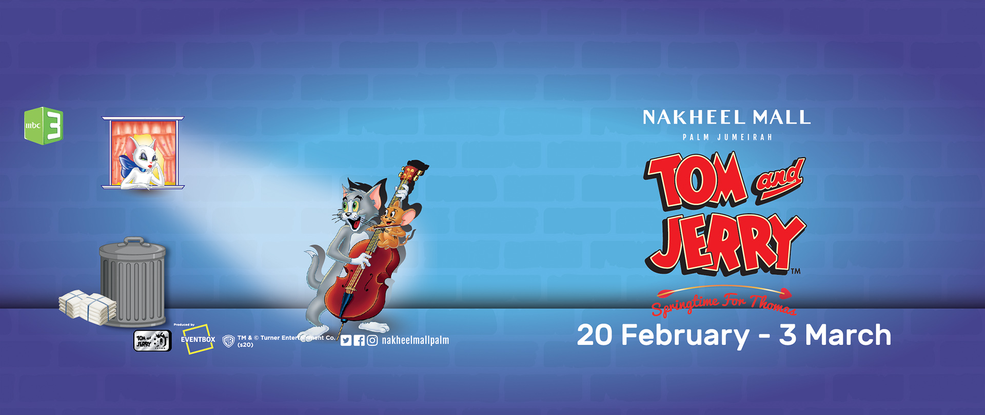 Tom-and-Jerry-Nakheel-Mall
