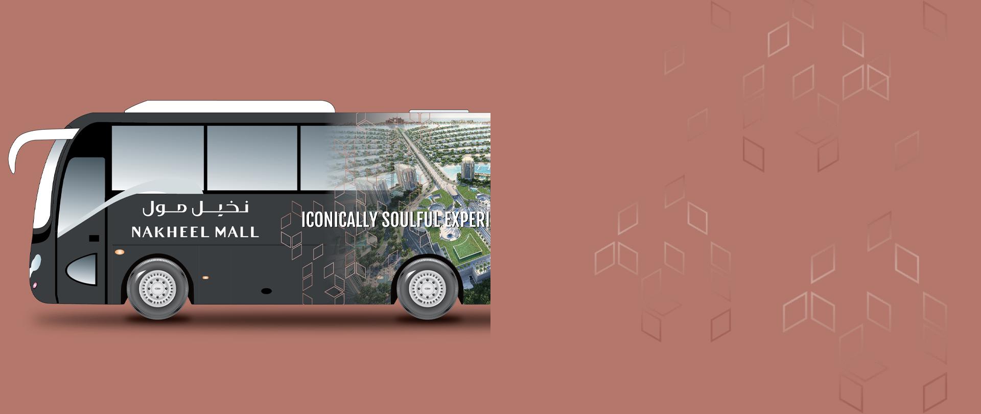 Nakheel-Mall-Complimentary-Shuttle-Service