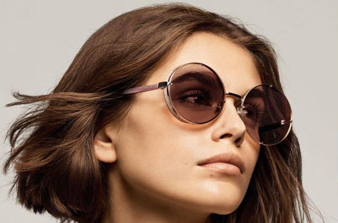 Optifashion Unique Eyewear Collections