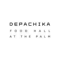 Depachika