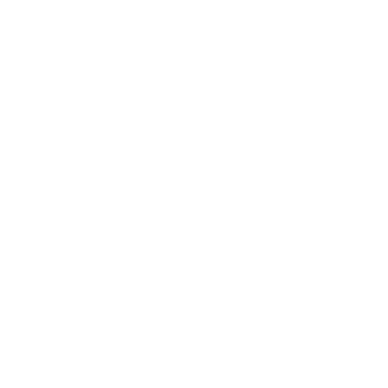 Läderach – the chocolate family