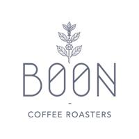 Boon Cafe | Nakheel Mall