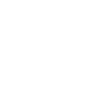 The Climbing Goat Roastery | Depachika Food Hall | Nakheel Mall