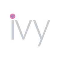Ivy nakheel mall