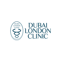 Dubai London Clinic
