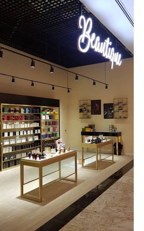 Beautique-Fragrances-at-Nakheel-Mall