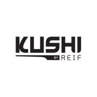 Kushi by Reif | Depachika Food Hall | Nakheel Mall