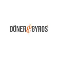 Doner & Gyros