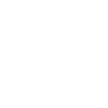 Rivoli (Omega & Longines)