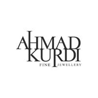 Ahmad Kurdi Fine Jewellery