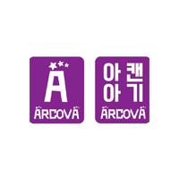 Arcova