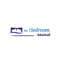 Intercoil - The Bedroom