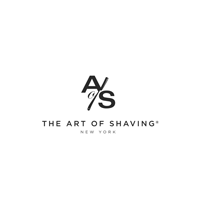Men's-Grooming-Salon-Dubai
