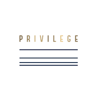 Privilege  nakheel mall