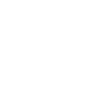 JYSK Scandinavian Sleeping and Living  | Nakheel Mall