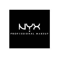 NYX nakheel mall
