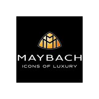 Maybach Boutique