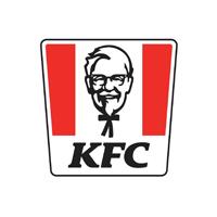 KFC nakheel mall