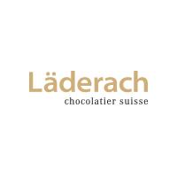 Laderach Chocolatier Suisse in Palm Jumeirah | Nakheel Mall, Dubai