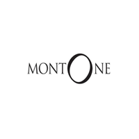 Montone Italian Food | Nakheel Mall Palm Jumeirah