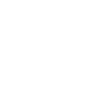 Bateel-Boutique-at-Nakheel Mall