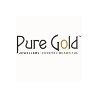 Pure Gold nakheel mall