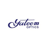 Yateem Optics