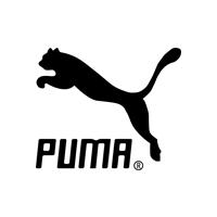 Puma nakheel mall