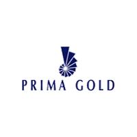 Prima Gold
