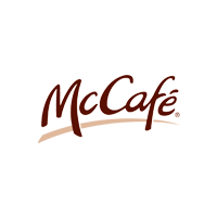 Mc Café nakheel mall