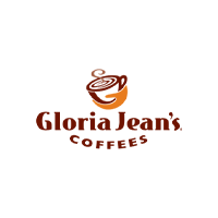 Gloria Jeans nakheel mall