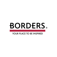 Borders nakheel mall