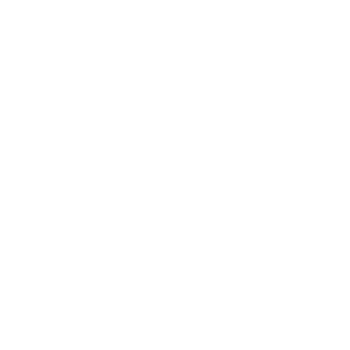 The Crepe Factory