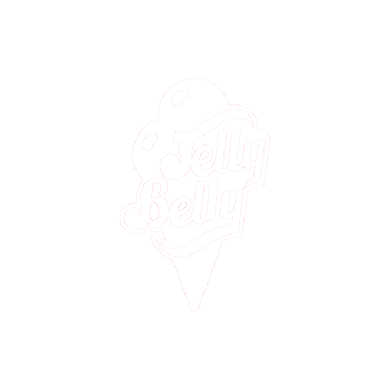 Jelly Belly Ice Cream