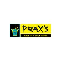 Prax's