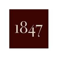1847 nakheel mall